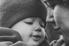 Mummy & Me